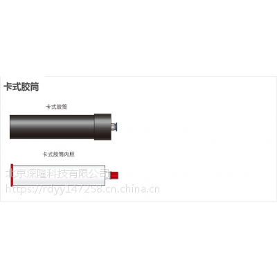 北京自动涂胶机 深隆STT1034 自动涂胶机 涂胶机器人 汽车玻璃涂胶生产线