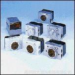 太阳铁工数字式流量控制系统进口直销南京园太