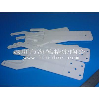 氧化锆陶瓷机械手臂 陶瓷加工