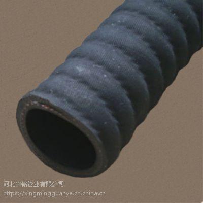 厂家低价各种耐油低压橡胶管/内径6mm-25mm