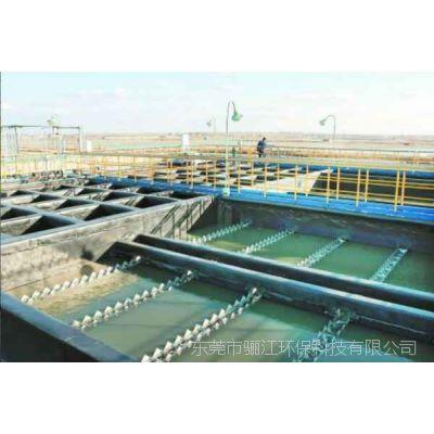 电镀废水处理设备哪家好/电镀废水处理设备