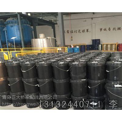 非下垂型双组份聚硫密封胶 低模量双组份聚硫密封胶质量上乘