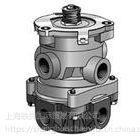 新品供应HALDEX齿轮泵