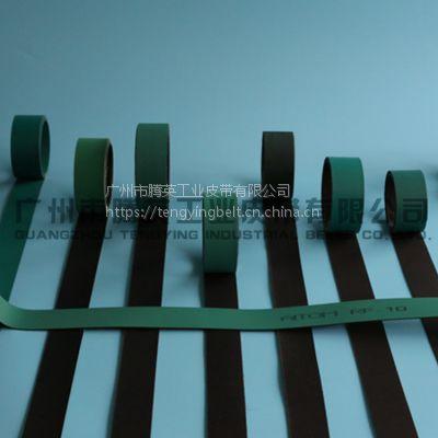 腾英工业皮印刷纺织机械行业备受青睐