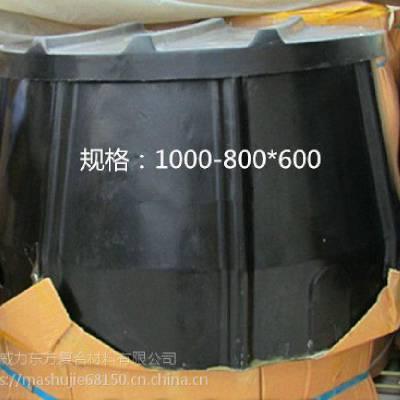 硅芯管配套使用人手孔井厂家直销密封好承重高通讯手孔井产地河北枣强