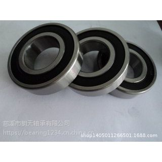 不锈钢轴承SS6306
