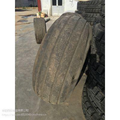 桦林 16.5L-16.1 导向花纹 拖拉机联合收割机导向轮胎