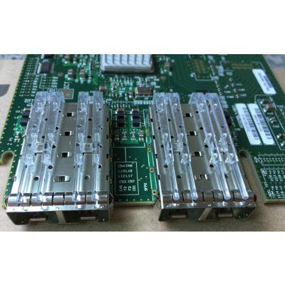 IBM 81Y2445 DS5100 DS5300 10 Gbps iSCSI