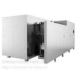 供应食物垃圾处理器 餐厨垃圾处理机