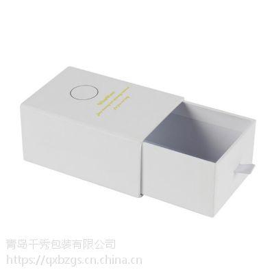 泰安纸盒包装盒制造、厂家直接报价