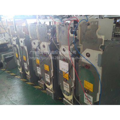 拆机三菱驱动器MR-J3-10B、MR-J3-40B现货,三菱驱动器维修测试厂家