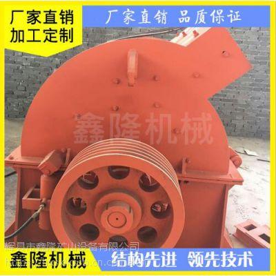 辉县制砂机 功率大耗能低 厂家直供 直销