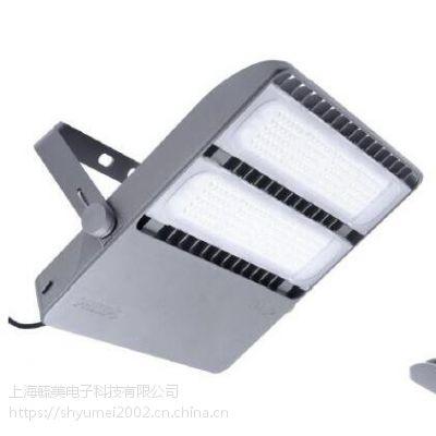 PHILIPS/飞利浦BVP382 150W LED投光灯泛光灯广告招牌灯