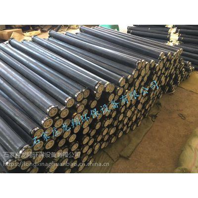 甘肃LXB-1管式曝气器放心厂家