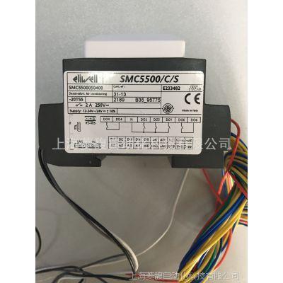ELIWELL正品NTC伊力威SN691150温度探头黑色防水温度传感器