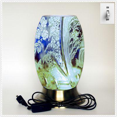 台灯、创意、LED、礼品、个性化、装饰、家居、亲缘个性化艺术台灯009