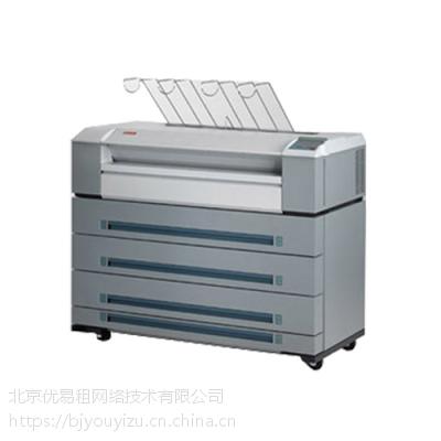 长清区复印机出租 优易租 复印机出租公司