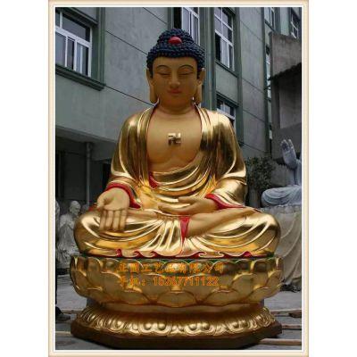 温州正圆佛像工艺|木雕三宝佛生产厂家,三宝佛木雕佛像雕刻厂家