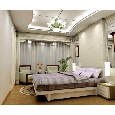 汉阳客厅装修-汉阳大型装修公司就在东易日升!