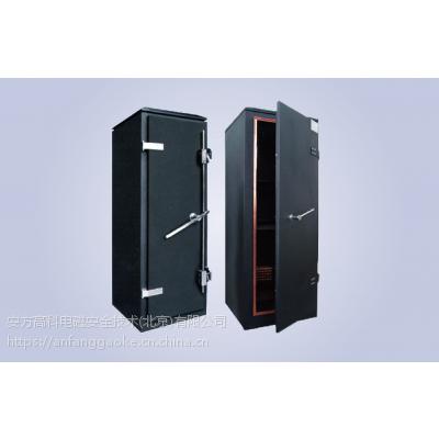 安方高科高性能电磁屏蔽机柜厂家供应