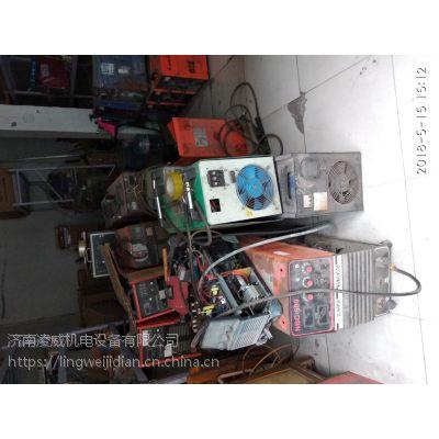山东济南焊割焊接设备焊接工具电焊机维修