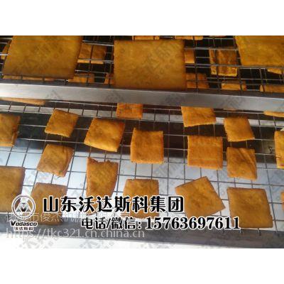 豆干烟熏炉生产厂家直销
