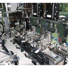 重庆非标定制自动化装配组装机