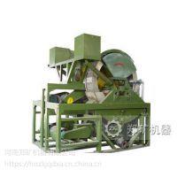 CT612湿式永磁磁选机设备/厂家直供