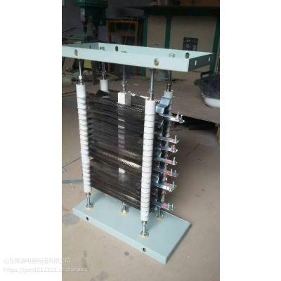 RK51-112M-6/1B不锈钢调整电阻,2.2千瓦