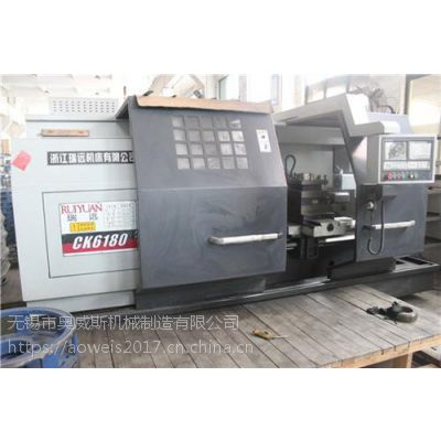激光切割加工,奥威斯机械制造公司(图),激光切割加工企业