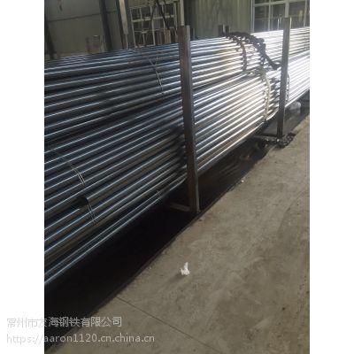 鸣凰Q235钢板切割/常州法兰加工