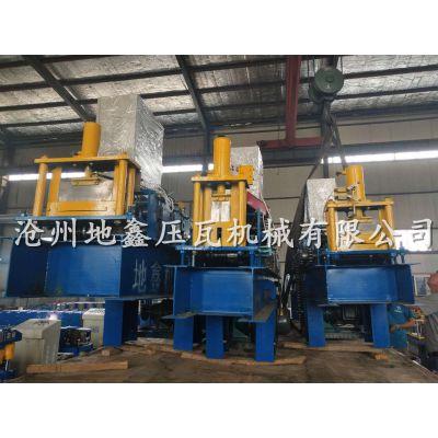 地鑫出售围挡板设备直销278围挡板机