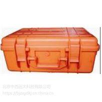 中西(LQS特价)安全阀在线离线检测仪 型号:ZYJ-1210X-SD库号:M138039