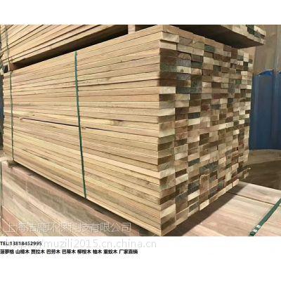 非洲菠萝格木材价格|非洲菠萝格板材价格|非洲菠萝格批发价格