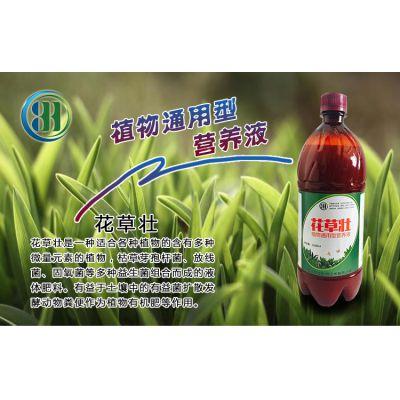 发酵猪粪牛粪多种畜禽粪便做菌肥用的粪便发酵剂哪个牌子的效果好