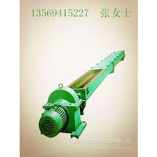 螺旋输送机/水泥螺旋输送机/粮食螺旋输送机