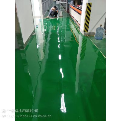 温州砂浆地坪施工方案 豫信地坪公司拥有丰富熟练的施工队伍。