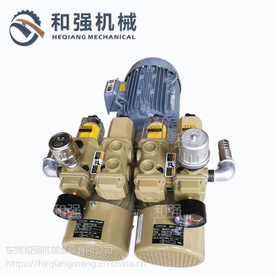 供应日本ORION干式真空泵 好利旺旋片泵 CBX25-P-VBB-03气泵 各种自动化机械设备用泵
