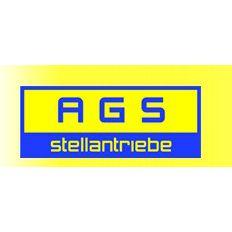 德国Ags-stellantriebe执行器,阀门,蝶阀,球阀,驱动器