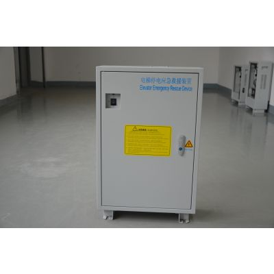 供应JORTOO电梯停电应急救援装置