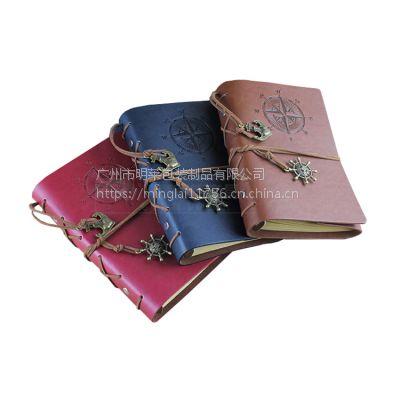 印刷厂 设计笔记本 500本起订 学生日记本 商务记事本