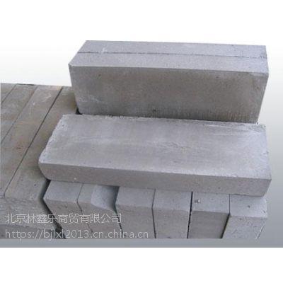 北京灰砂砖厂家直销优质国标产品