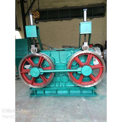 厂家直销东建拉丝机减速机