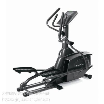 山东省舒华商用磁控健身车/椭圆机SH-5000D/U/R