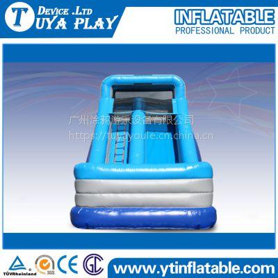 充气城堡_充气蹦蹦床_充气水池_充气沙滩池_充气滑梯_大型充气玩具