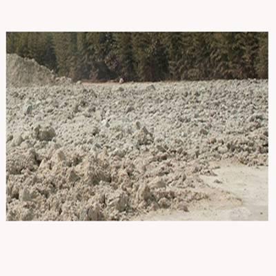 焦作打桩膨润土哪里找-宏发200目钙基钠基膨润土