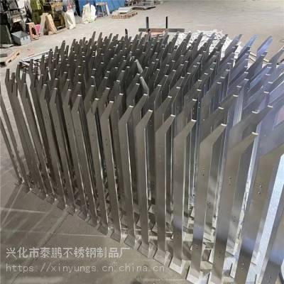 新云 304不锈钢楼梯扶手 家装工程不锈钢护栏批发