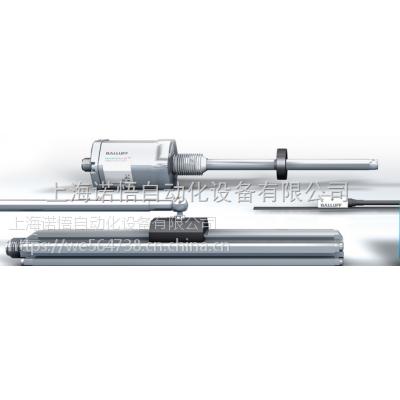 德国巴鲁夫(BALLUFF)微脉冲传感器