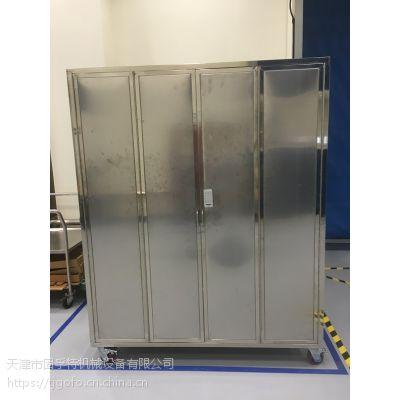 北京专业设计不锈钢柜定制 201 304不锈钢柜生产厂家