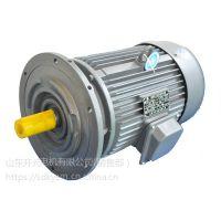 YXJ摆线针轮减速机